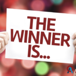 Winner of Office In America