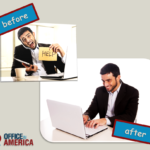 Virtual Office Solutions