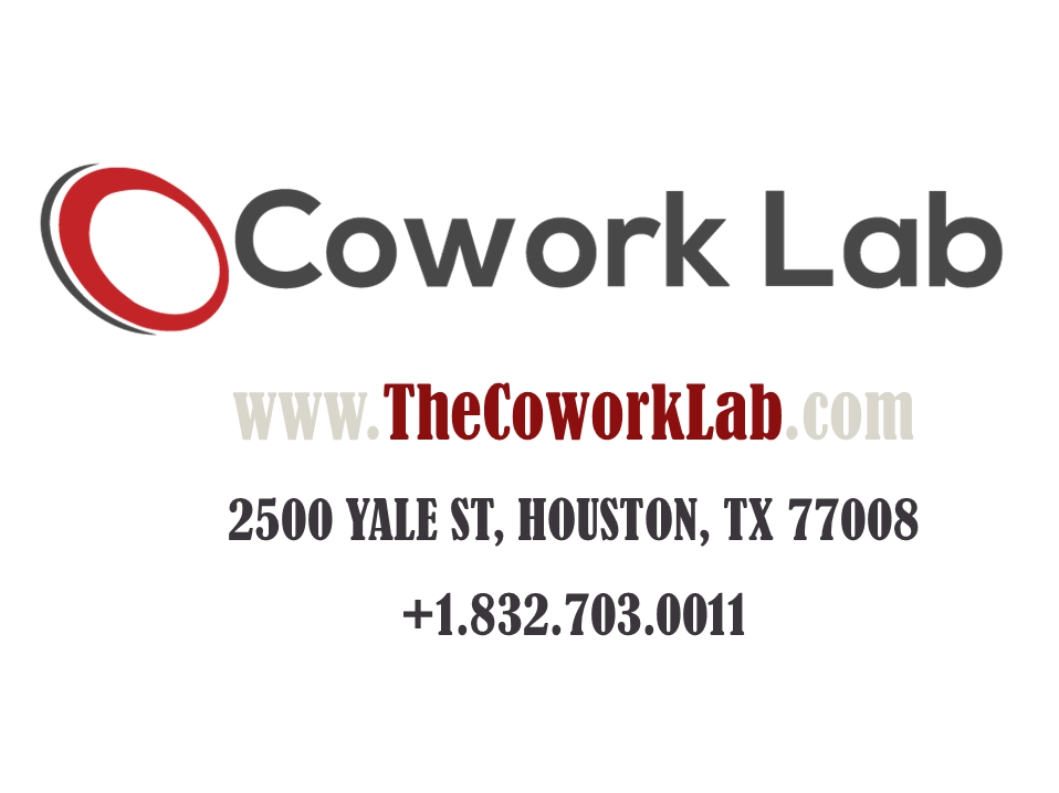 virtual office, coworking space, executive suite