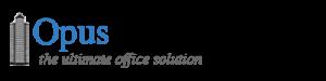 virtual office Houston Office In America Co.