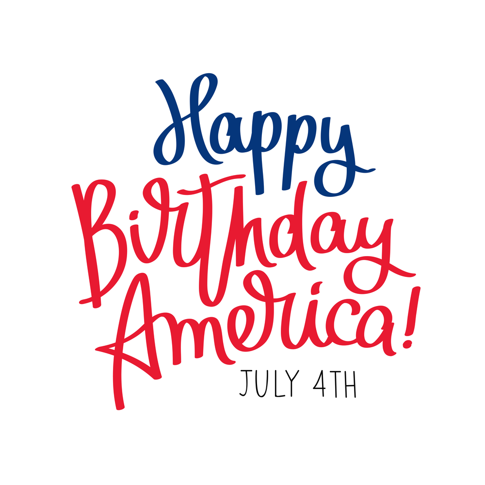 virtual office services Houston 4th of july office in america