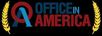 Office In America Co. virtual office Houston