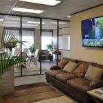 virtual office, Office in America Co, Houston, Texas